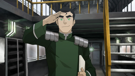 File:Officer Bolin.png
