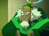 King Bumi