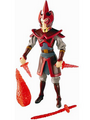 Air Series Zuko toy.png