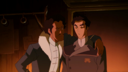 File:Varrick trying to bribe Mako.png