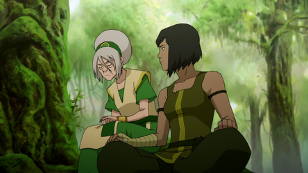 http://vignette3.wikia.nocookie.net/avatar/images/e/ec/Toph_helping_Korra.png/revision/latest?cb=20141026150721