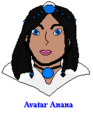 Portrait of Anana.png