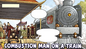 Combustion Man on a Train cover.png