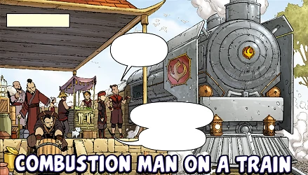 File:Combustion Man on a Train cover.png