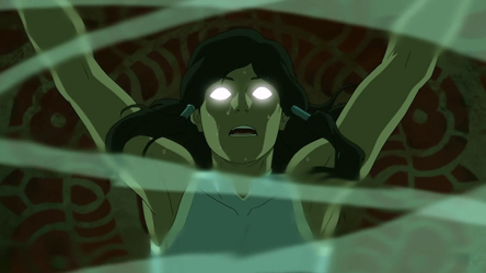 File:Korra enters the Avatar State.png