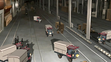 File:Metalbender cops scouring Future Industries.png