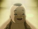 Baby Aang