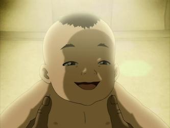 File:Baby Aang.png