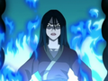 Fire Lord Azula.png