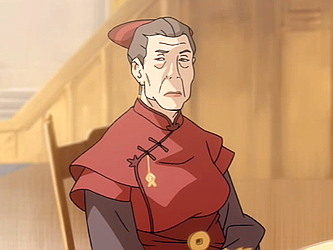 Bestand:Fire Nation councilwoman.png