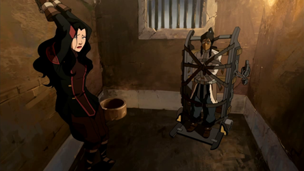 File:Korra and Asami captured.png