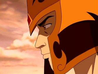 File:Phoenix King Ozai.png