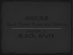 Tala-Book3Title15