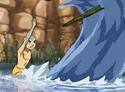 240px-Aang Waterbending.jpg