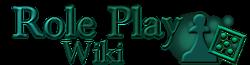 Roleplaywiki
