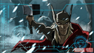 Thor color storyboard.png