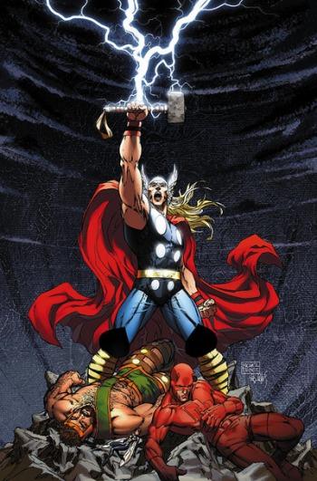 Datei:Thor.jpg