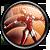 Protector Protocol Task Icon