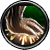 I AM Groot! Task Icon
