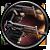 Sky-High Task Icon