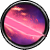 Telekinetic Katana Task Icon
