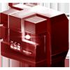 Symbiotic Lockbox x1