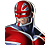 Captain Britain Icon.png