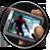 Spider-Man Snapshot Task Icon