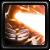 Destroyer-Obliteration Wave