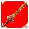 Watcher's Blade