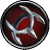 Unrefined Psychotic Blade Task Icon