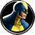 Constrictor 1 Task Icon