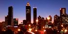 RO-Atlanta, U.S.