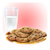 Archivo:Cookies and Milk.png