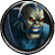 Apocalypse Task Icon