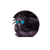 Blackheart (Bruiser) Group Boss Icon