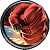 Searing Smash Task Icon