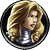 Valkyrie 1 Task Icon
