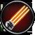 Deathlok Fist Task Icon