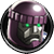 Salvaged Sentinel Task Icon
