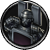 Black Vortex Task Icon