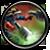 BLAM BLAM BLAM! Task Icon