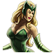 Enchantress Icon Large 1