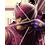 Hawkeye-B 1 Icon