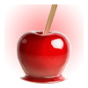 Archivo:Candy Apple.png