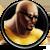 Luke Cage 1 Task Icon