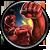 Bulwark Task Icon