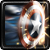 Captain America-Shield Bash