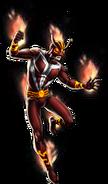 Sunfire-Classic