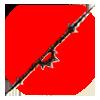 Savage Spear